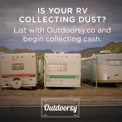 Rent Your Rv Like Me!