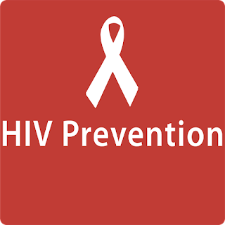 Community Gonzalo HIV Prevention