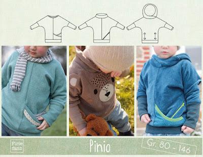 https://de.dawanda.com/product/112085439-ebook-fledermausshirt-pinio-gr-80-146