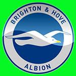 Brighton www.nhandinhbongdaso.net
