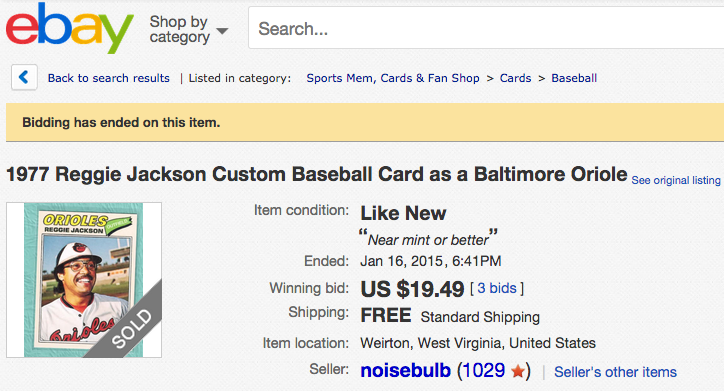 Baseball Card Breakdown Concern Over Counterfeit And Custom Cards