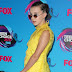 Millie Bobby Brown comparece ao Teen Choice Awards 2017 no Galen Center em Los Angeles, na California – 13/08/2017