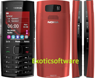 Nokia-x2-02-Latest-PC-Suite