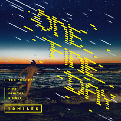 [Single] 10miles – One Fine Day
