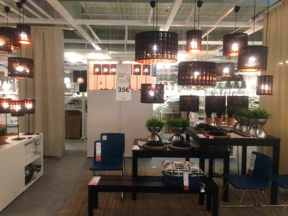 lifestyledeco ouverture ikea bayonne ametzondo. Black Bedroom Furniture Sets. Home Design Ideas