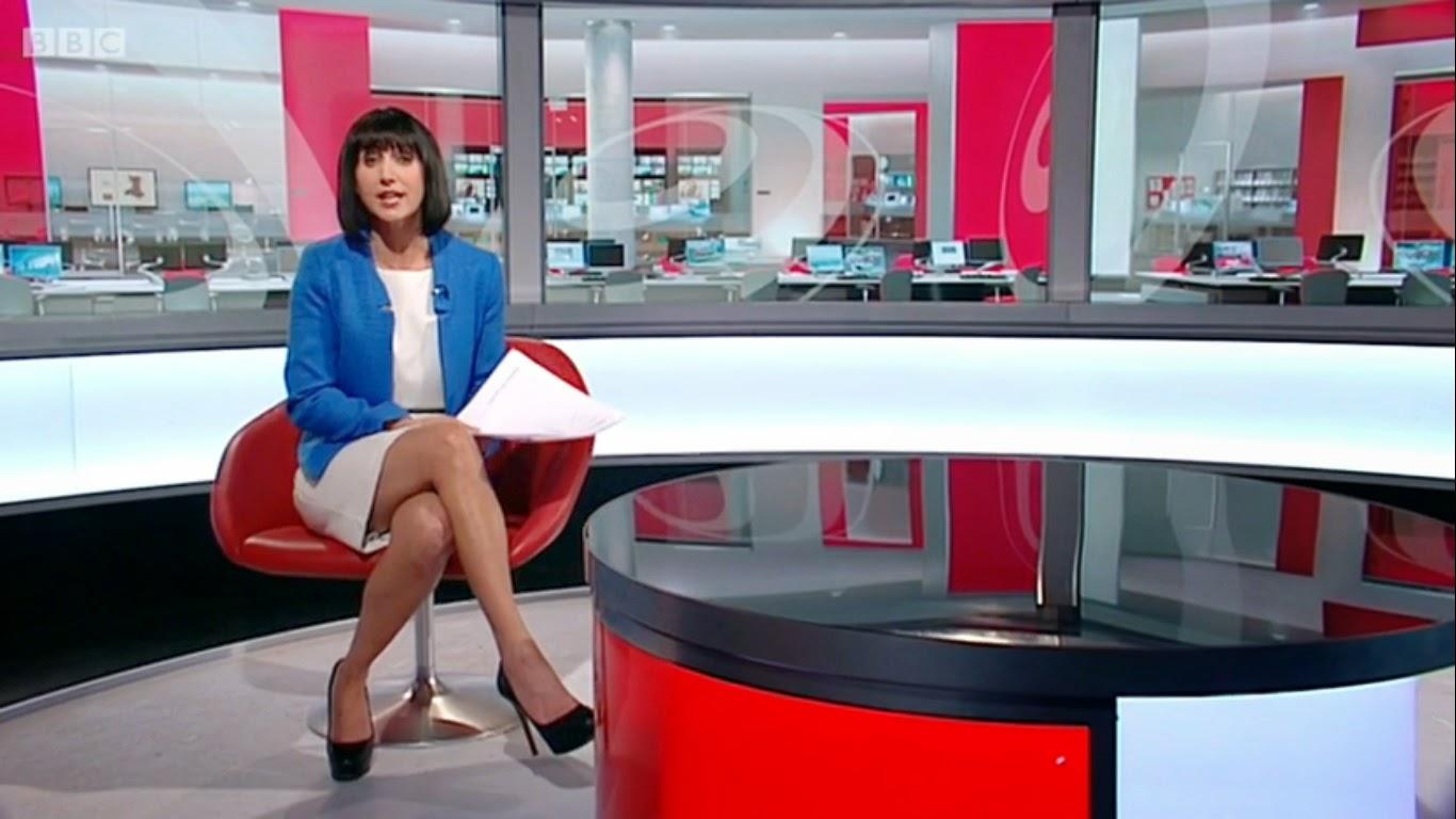 bbc wales news - photo #15