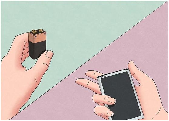 Συνδέστε πρώτα το μαύρο ή το κόκκινο online dating συγγραφείς