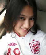 Kumpulan Foto Hot JKT48 1