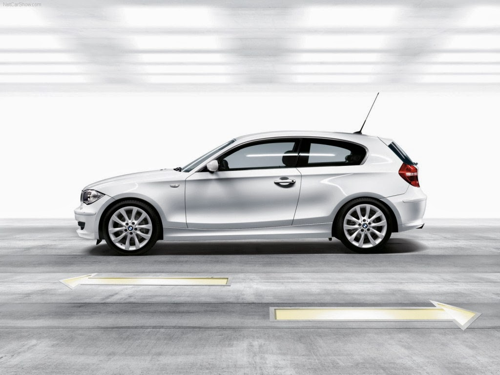 bmw 1 series 2014 prices features wallpapers. Black Bedroom Furniture Sets. Home Design Ideas