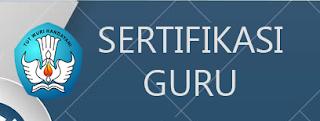 Info Guru