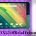 Winmax TX25 Official Frimware Tab MT6582 Download Without Password Paid Flash File Free