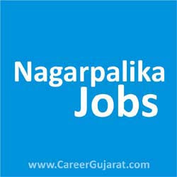Wadhwan Nagarpalika Recruitment 2018 for Assistant Engineer