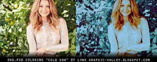 http://ginny1xd.deviantart.com/art/040-PSD-coloring-Sun-620108889?q=gallery%3AGinny1xD%2F50581111&qo=6
