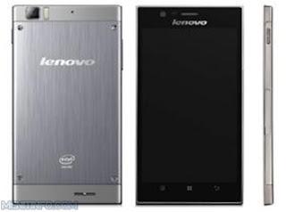 Spesifikasi Lengkap dan Harga Lenovo K900
