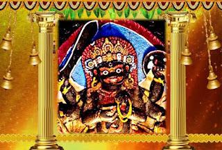 Learn and understand the importance and impact of Shri Bhairav Ashtami-जाने और समझें श्री भैरव अष्टमी के महत्व और प्रभाव को