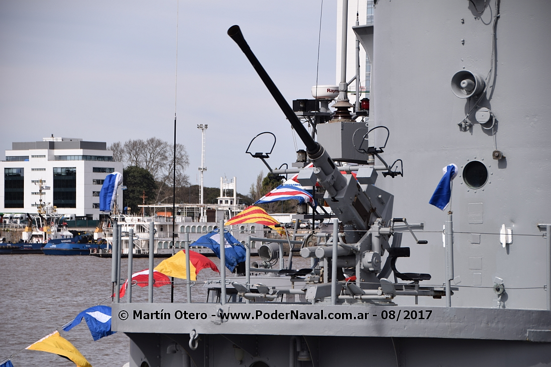 Fotos y videos de la Armada Argentina AVSC%2B02