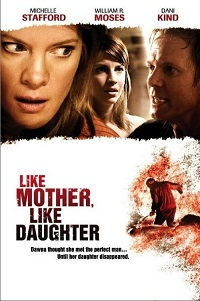 Watch Like Mother, Like Daughter Online Free in HD
