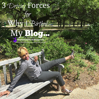 Blog, Courage, Diary, Experiences, Journal, Life, Peace, Relationships
