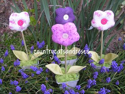 Countrycatsandroses marzo 2012 for Immagini spettacolari per desktop
