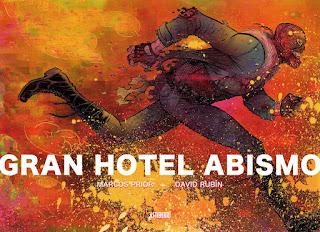 http://www.nuevavalquirias.com/gran-hotel-abismo-comic-comprar.html