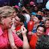 Procuradoria Regional Eleitoral ratifica mais uma vez a candidatura de Rosalba
