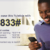 Skye Bank USSD Code To Buy Airtime From Your Account