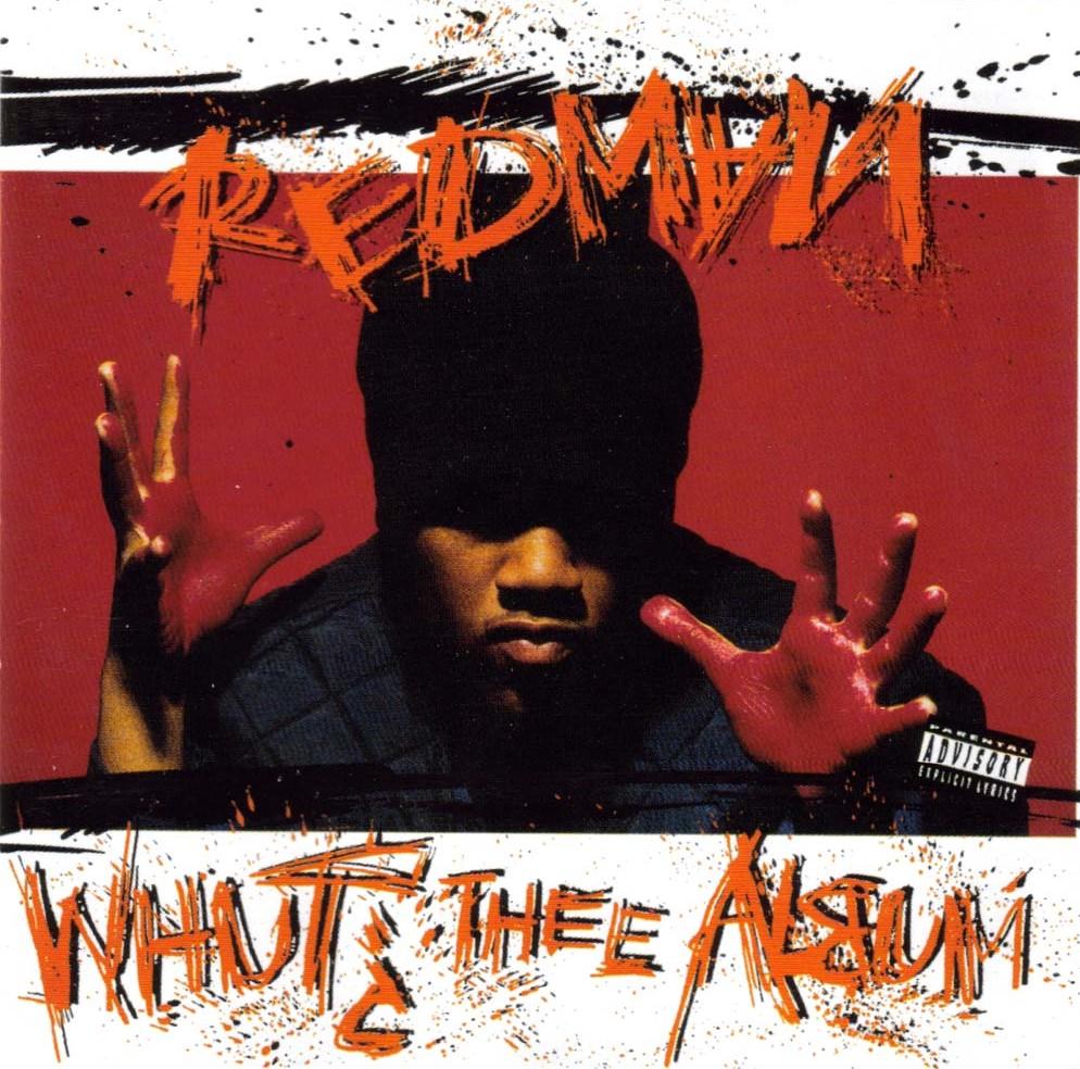 redman winicumuhround free mp3
