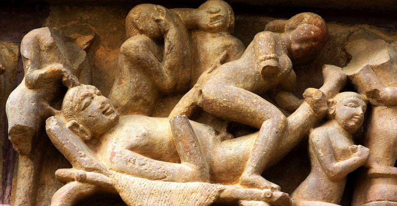 Ρωμαϊκό όργιο σεξ καυτό λεσβιακό σεξ οργασμό