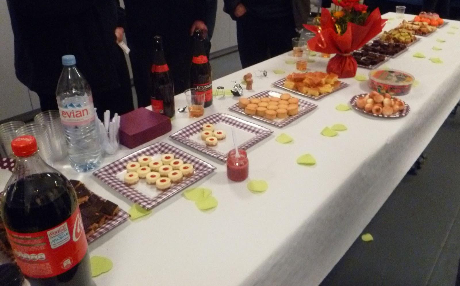 Top Fussoir: Mini cheesecakes au citron et autres douceurs pour mon  GT72