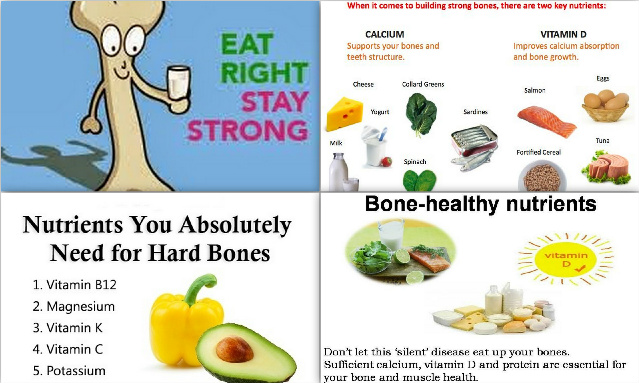 vitamins and minerals importance Vitamins, minerals and supplements most of us know that good nutrition is  important for good health however, when we hear buzzwords such as calcium.