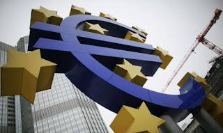 Έκθεση για «την προπαγάνδα κατά της ΕΕ» : Μνημείο χυδαίου αντικομμουνισμού και αντιδραστικότητας, προωθεί την ποινικοποίηση της πολιτικής δράσης.