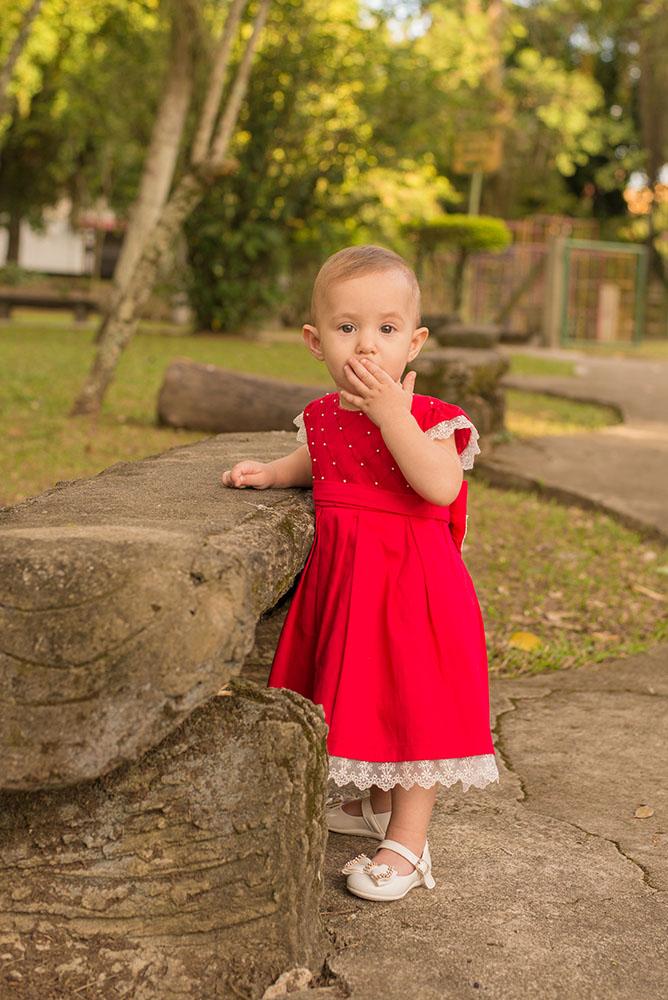 roupas de bebê- vestido petit cherie- vestidos estilo princesa