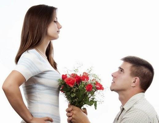 Como reconquistar a ex-namorada