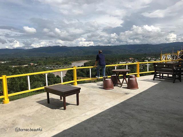 Percutian-Ke-Sabah-Tenom-1-0-2-640x479