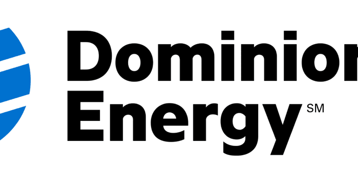 Dominion Natural Gas Careers