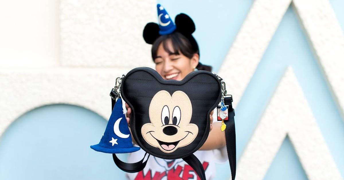 MickeyStyle  65aaef24bf88