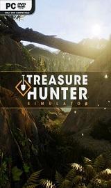 Treasure Hunter Simulator - Treasure Hunter Simulator Exploration-CODEX