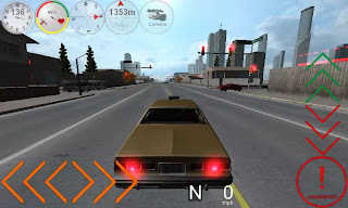 jump taxi apk