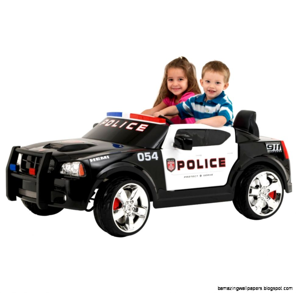 Cool Electric Cars For Kids Amazing Wallpapers