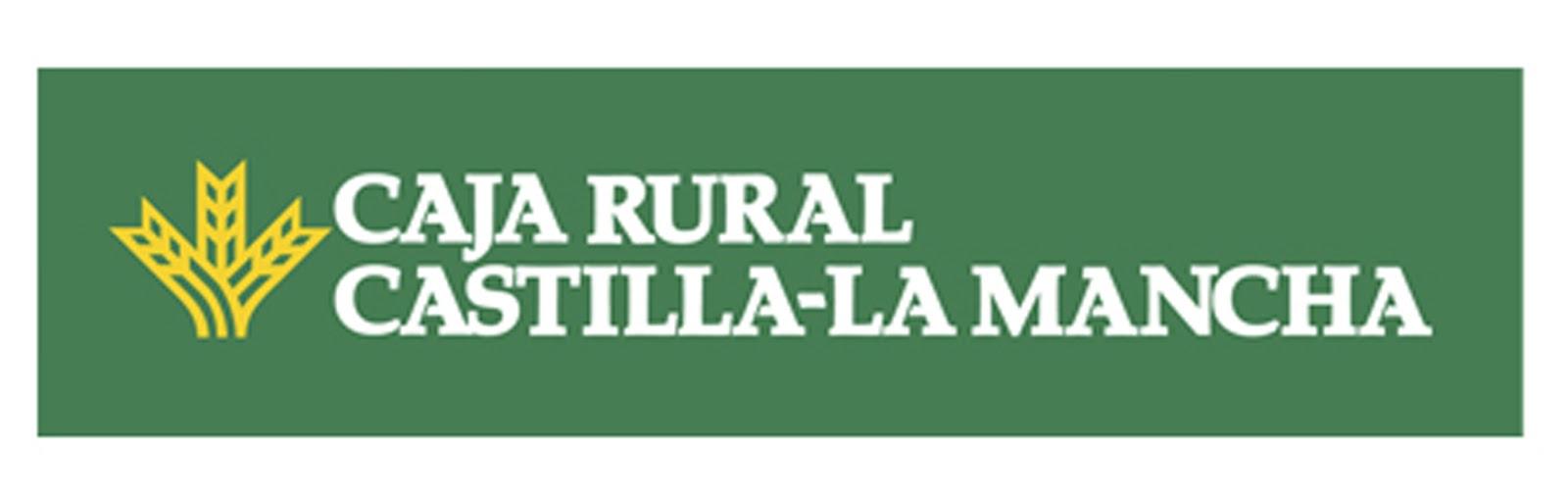 Manzanares en im genes caja rural castilla la mancha for Caja castilla la mancha oficinas