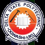Delta State Poly Ogwashi-Uku ND/HND (Part-Time) Admission Form - 2018/2019