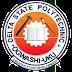 Delta State Poly Ogwashi-Uku Part-Time (ND/HND) Admission Form - 2018/2019