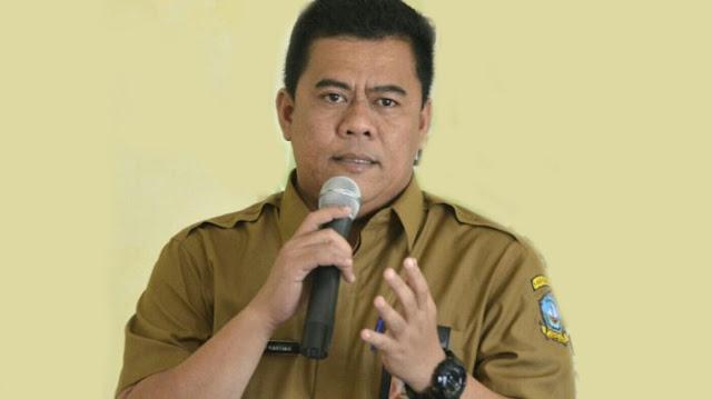 Soal Dana Desa Tahap II, Kepala Dinas PMD Pastikan Semua Desa di Bintan Sudah Menerima