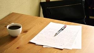 esercizi di grammatica inglese svolti