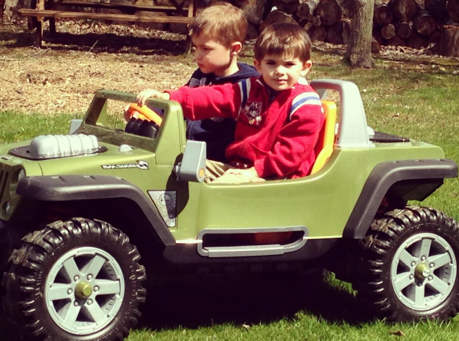 سيارات اطفال جمية، يوتيوب سيارات صغيرة