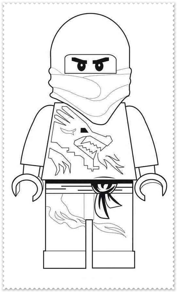 Spider-Man malvorlagen (4) | Ausmalbilder kostenlos