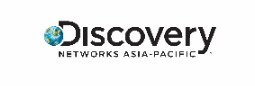 DISCOVERY NETWORKS ESTABLISHES INDIA ADVISORY BOARD