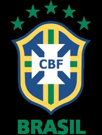 Logo Piala Dunia Brazil 2014  Aneka Informasi Berguna dan