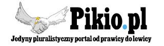 http://pikio.pl/euro16-kibice-rzucali-cyganskim-dzieciom-monety-i-drwili-z-walki-o-nie/