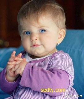فوائد السمك للاطفال الرضع 426590_2807563386602
